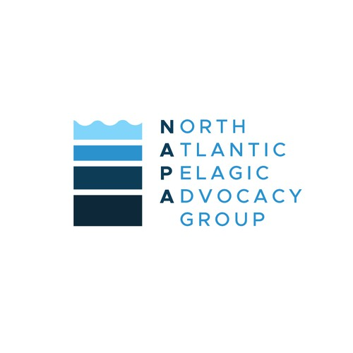 The North Atlantic Pelagic Advocacy Group