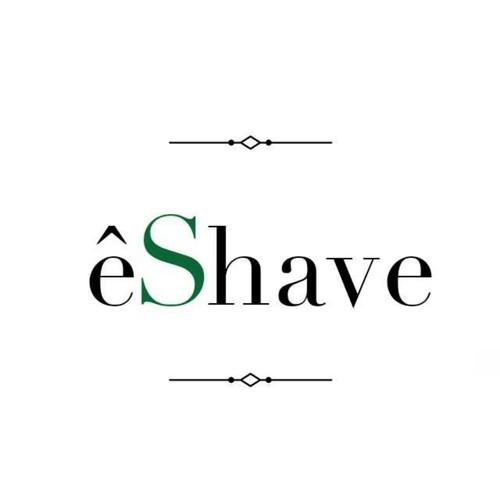 êShave Logo