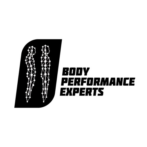 Logo for Body Performance Experts