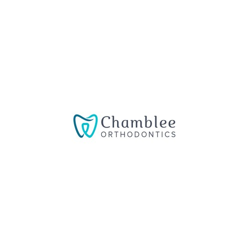Chamblee Orthodontic