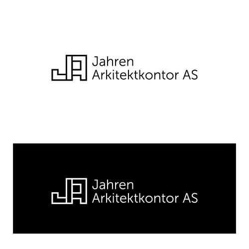 Architect Firm Logo