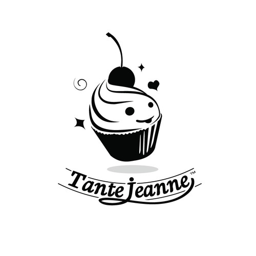 L'univers gastronomique de Tante Jeanne