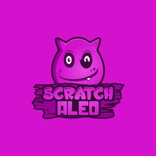 Scratchaleo