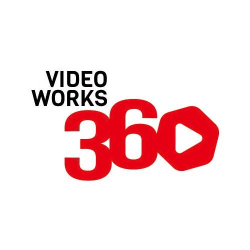 VideoWorks 360