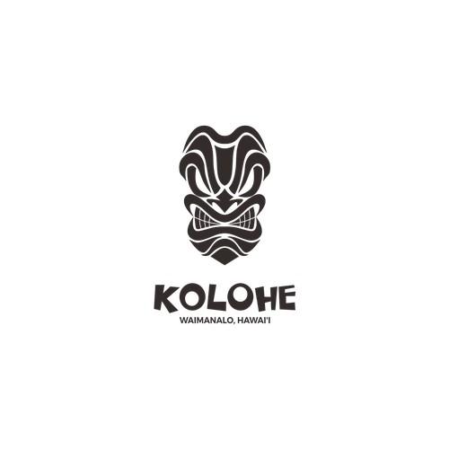 Kolohe