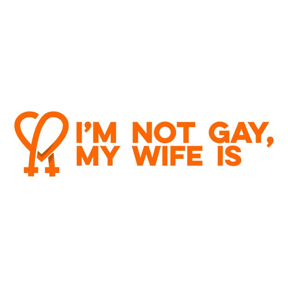 Design a logo for an LGBTQ+ Brand