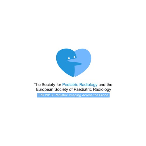 Logo for Pediatric Radiology