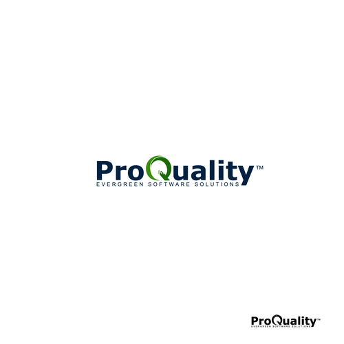 logo for ProQuality