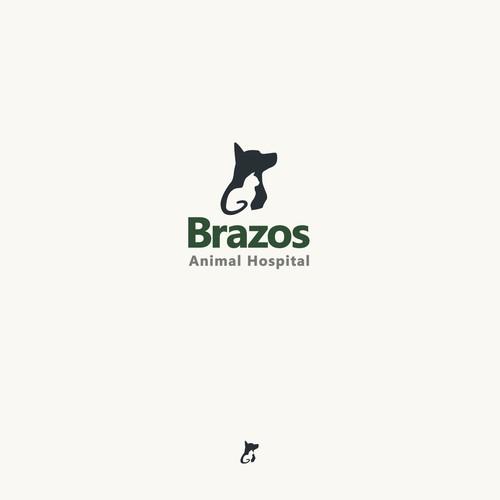 Brazos Animal Hospital