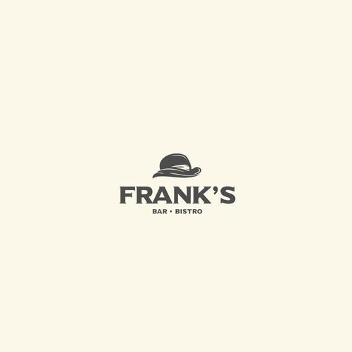 Frank Bar & Bistro