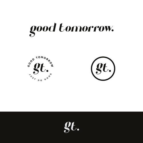 good tomorrow