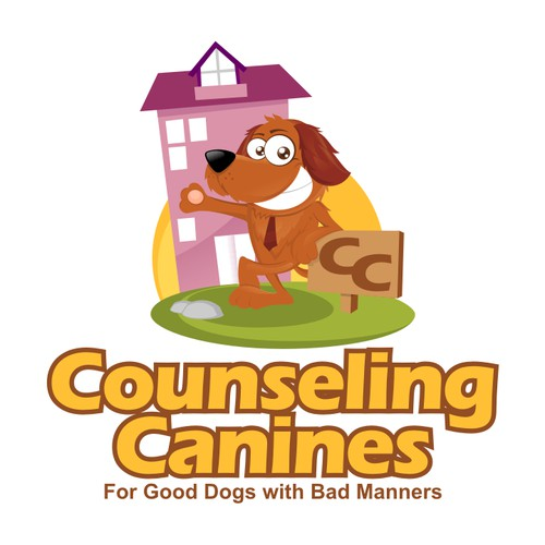 Counseling Canines