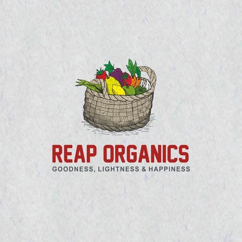 REAP ORGANICS