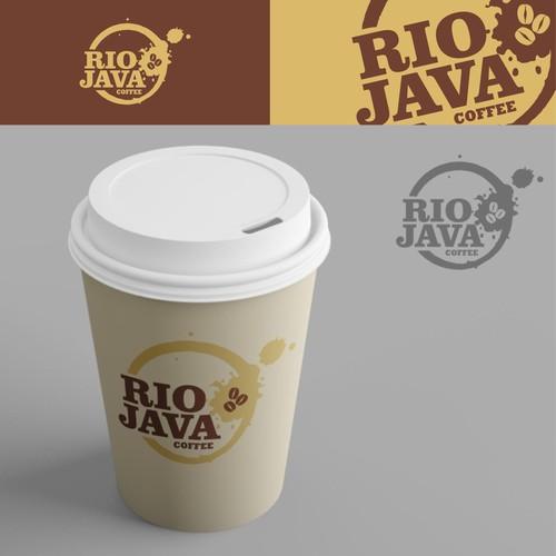 RJ Coffee