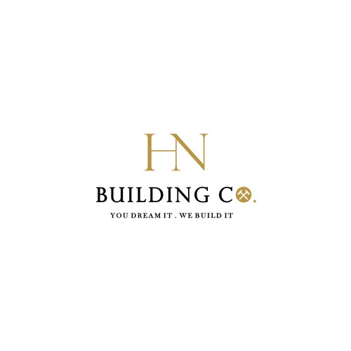 HN Building Co. - Soon to be a household construction company, be a part of it!!