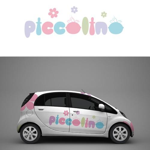 piccolino needs a new logo