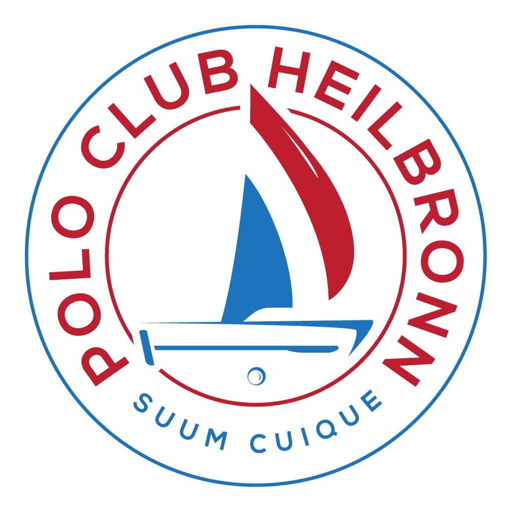 Polo Club HN