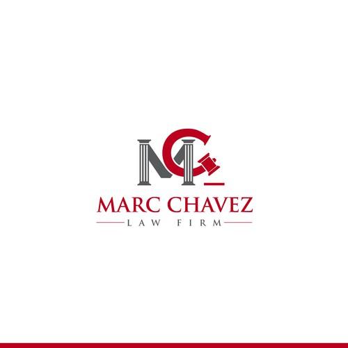 mc law firm logo