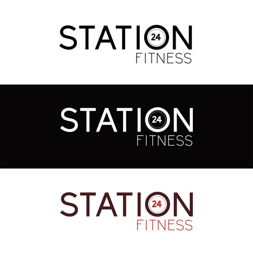 Station 24 fitness