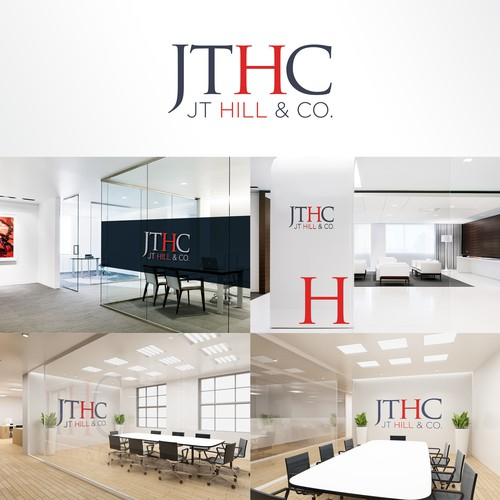 JT HILL & CO.