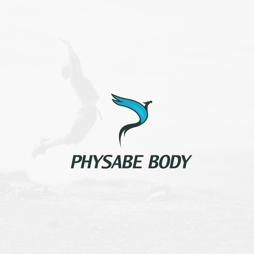 Logo for Physable Body