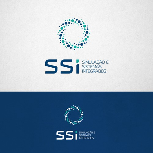 Logo for consultants in mathematics and technology