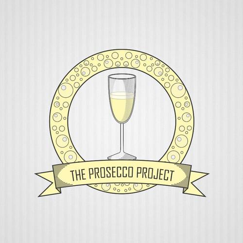 The Prosecco project.