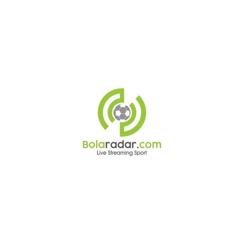 Bolaradar.com