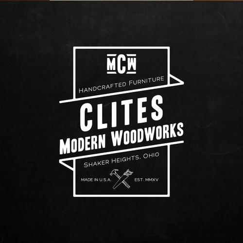 Clites Modern Woodworks