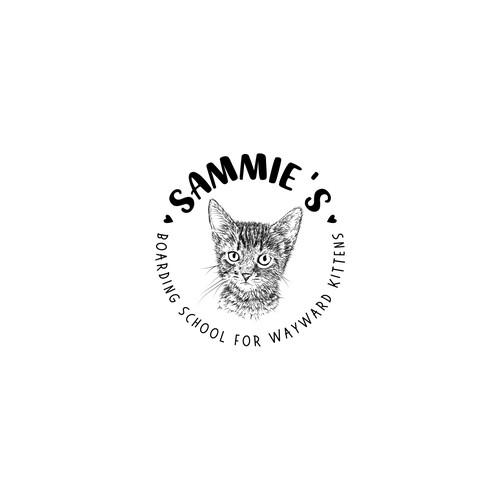 Sammie's