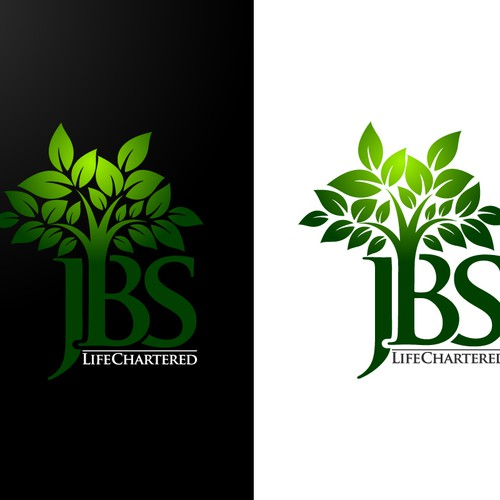 logo for JBS Life Chartered
