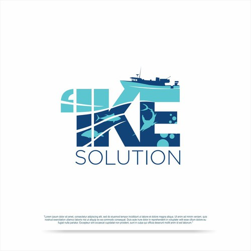 ike solution