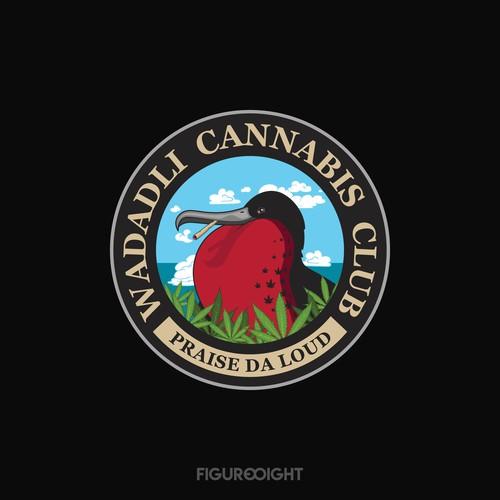 Wadadli Cannabis Club