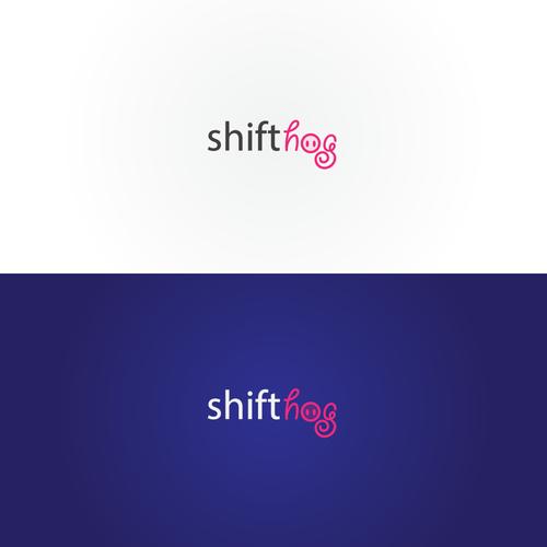 Logotype Sample