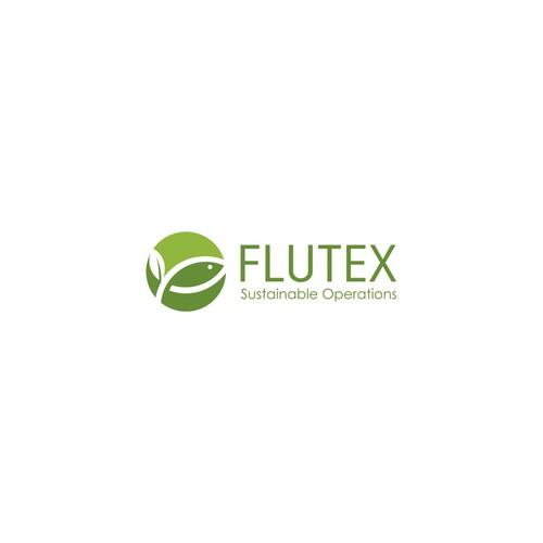 FLUTEX