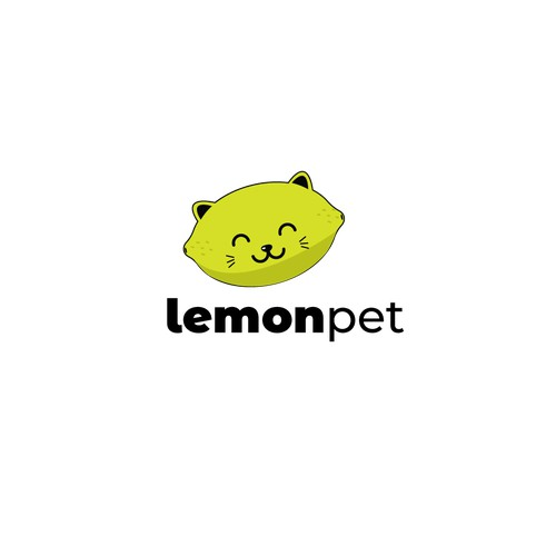 LEMON PET