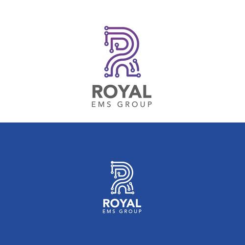 Royal EMS Group