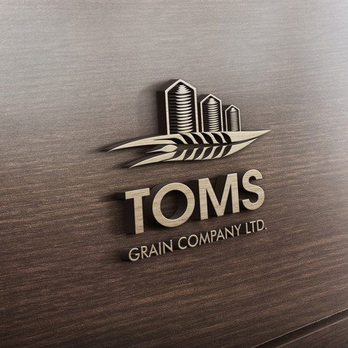 Grain Company