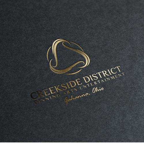 Creekside District