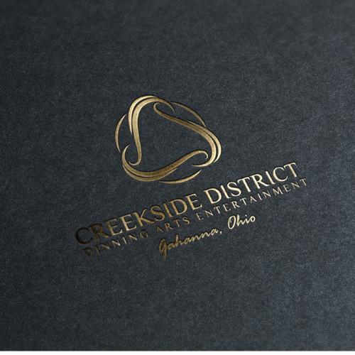 Creekside District