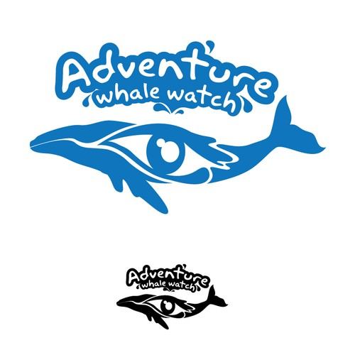 Adventure Whale Watch