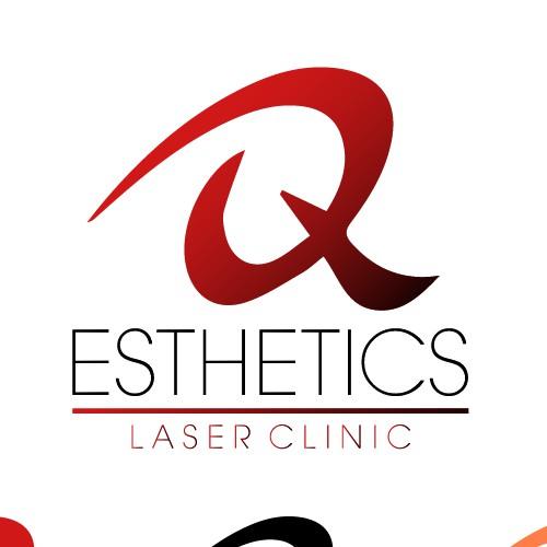 Q Esthetics Laser Clinc