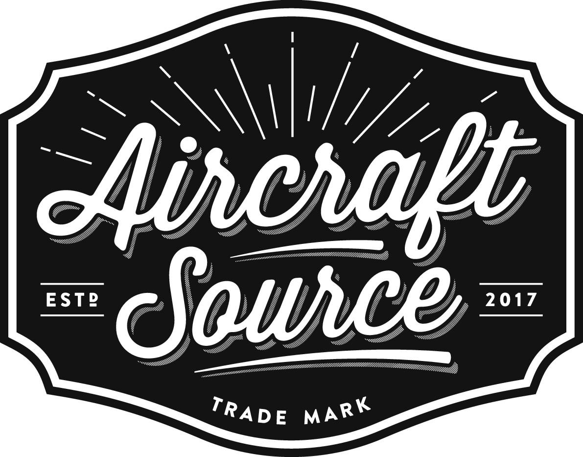 Aircraft Source logo