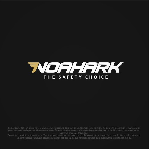 NOARHARK Tires Company