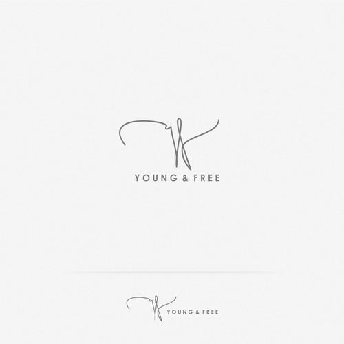 Jewelry and Fashion Company logo proposal