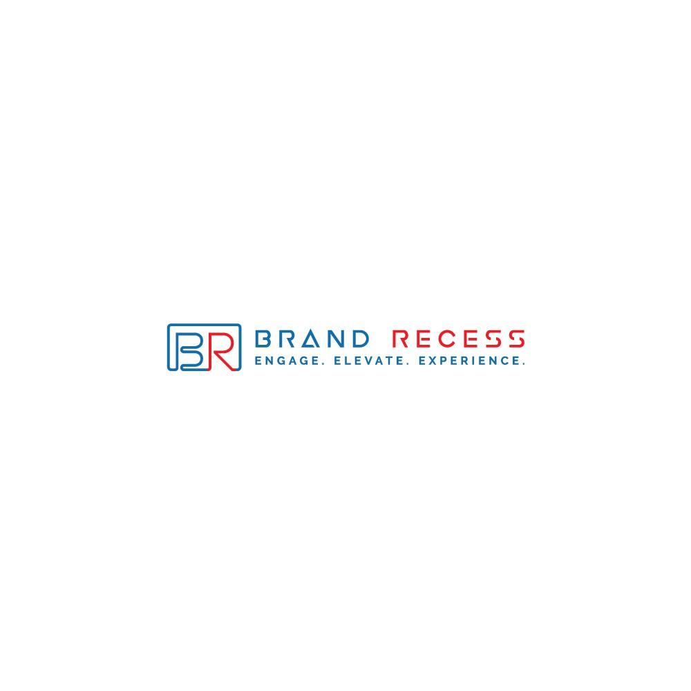 Need Badass Design from a Badass Designer - Experiential Marketing Agency