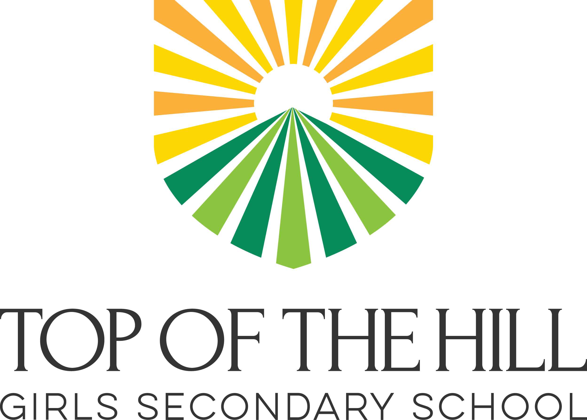 Top of the Hill School