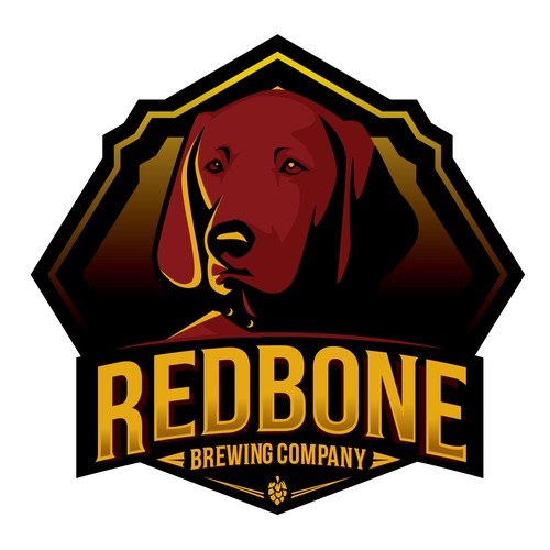 Redbone Brewing Co.