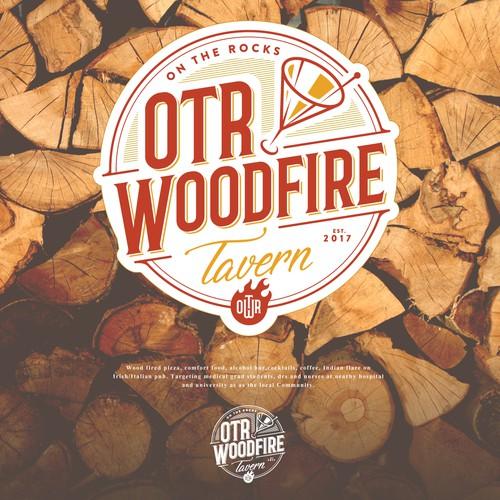 OTR Woodfire