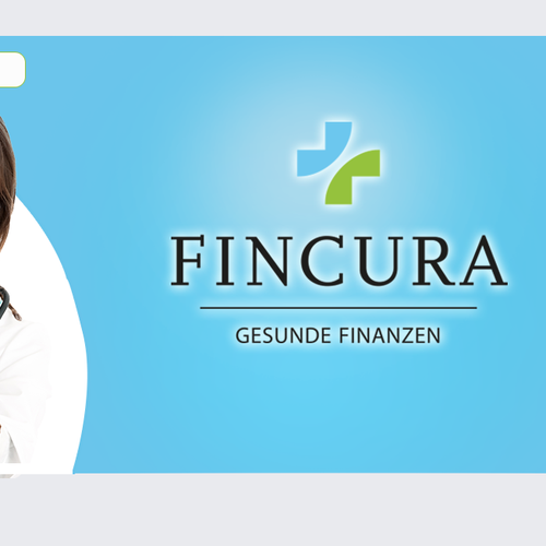 Facebook design: Financial Planning for Doctors
